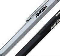 345411655-114 - MoMA 2-N-1 Stylus Pen - thumbnail
