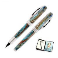 384170274-114 - Visconti Van Gogh Self-Portrait Rollerball Pen - thumbnail
