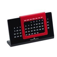 524591903-114 - MoMA Sliding Perpetual Calendar - thumbnail