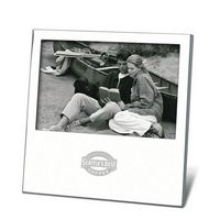 "712345210-114 - Drive-In Polished Aluminum Photo Frame (4""x6"" Photo) - thumbnail"