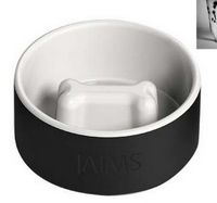 715412136-114 - Magisso® Medium Dog Bowl - thumbnail