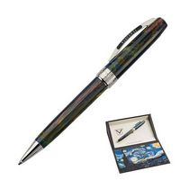 753733572-114 - Visconti Van Gogh Starry Night Ballpoint Pen - thumbnail