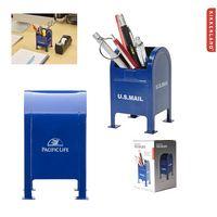 956172840-114 - Us Mail Pen Holder - thumbnail