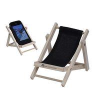 974312665-114 - The Beach Chair Device Stand - thumbnail