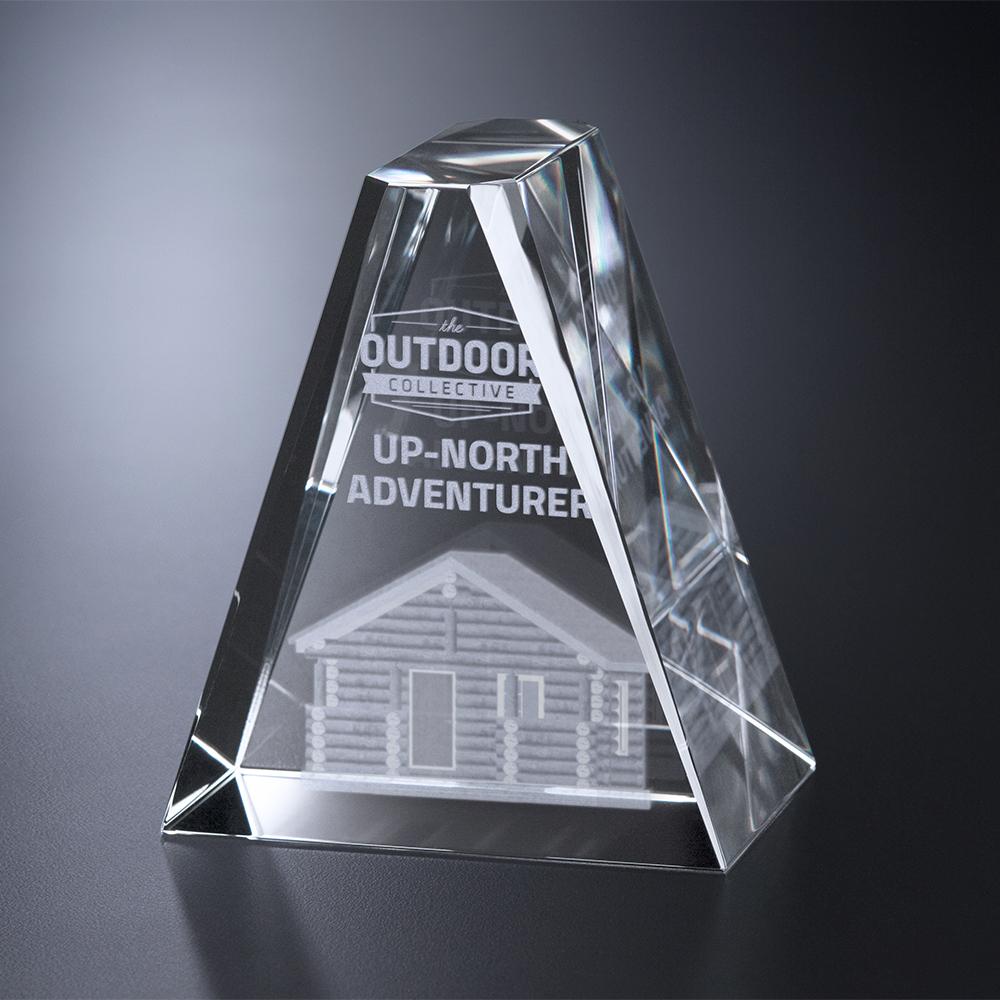 """105458301-133 - Avondale Award 4"""" - thumbnail"""