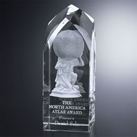 "124591303-133 - Blenheim Award 12"" - thumbnail"