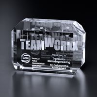 """135173998-133 - Lamar Award 3-1/2"""" - thumbnail"""
