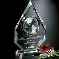 "151120165-133 - Magellan Global Award 11"" - thumbnail"
