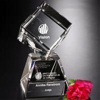 "182863878-133 - Awards In Motion® Arden 7-1/4"" - thumbnail"