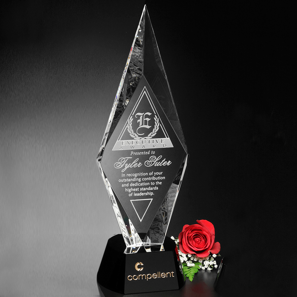 """193381815-133 - Chaska Award 15"""" - thumbnail"""