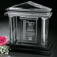 """311600338-133 - Parthenon Award 10"""" - thumbnail"""