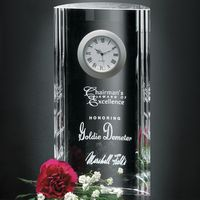 "321339944-133 - Greenwich Clock 7"" - thumbnail"