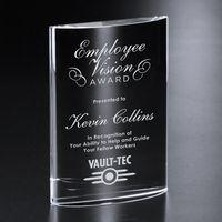 """335272095-133 - Fresco Award 7"""" - thumbnail"""