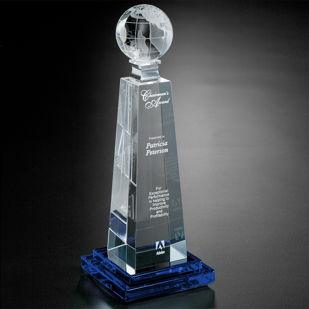 "36490530-133 - Horizon Global Award 12"" - thumbnail"