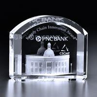 "375173971-133 - Mercer Award 5"" - thumbnail"