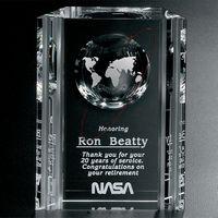 "381339167-133 - Capricorn Global Award 6"" - thumbnail"