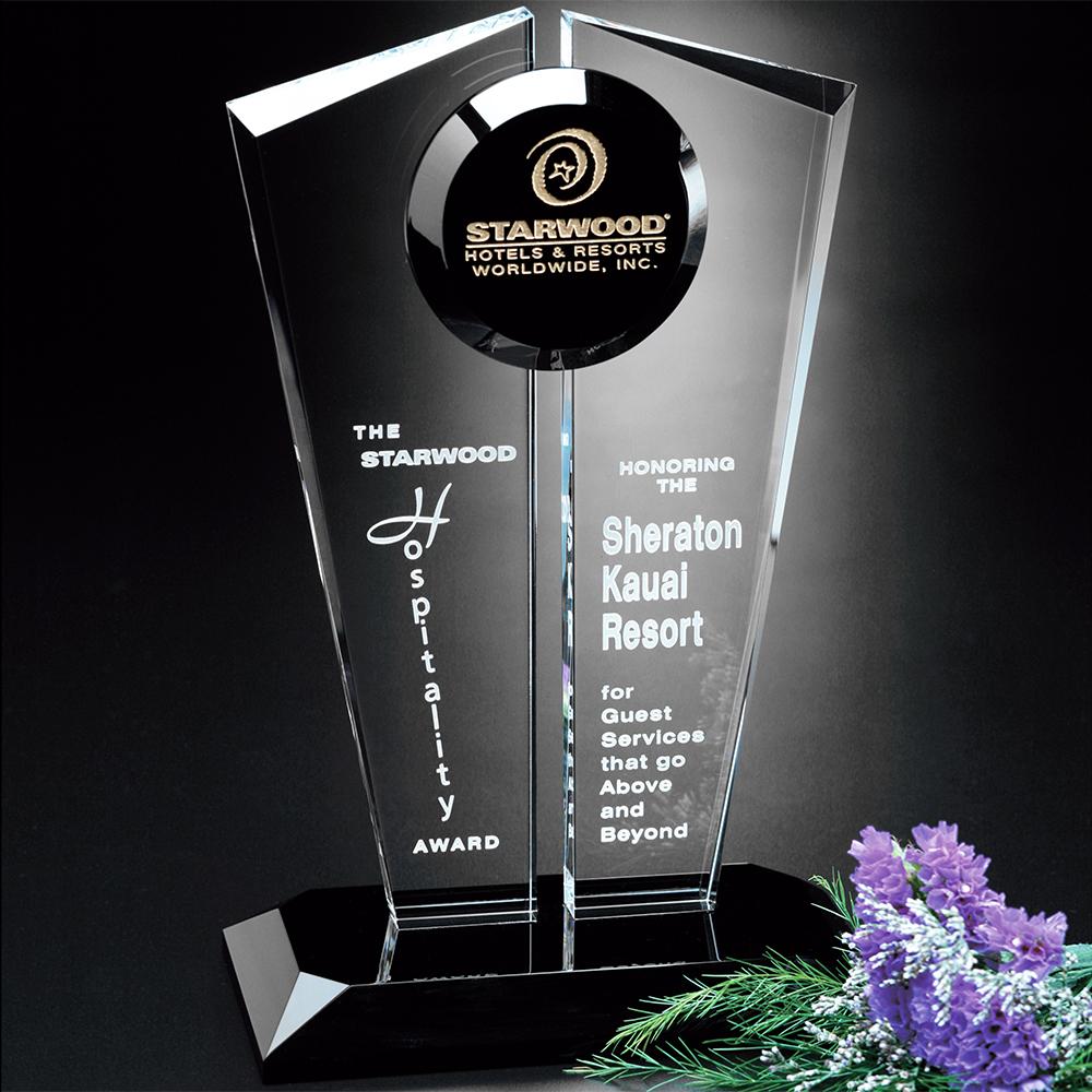 "392242714-133 - Obsession Award 10"" - thumbnail"