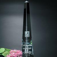 """522555162-133 - Everest Obelisk 16"""" - thumbnail"""
