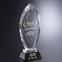 "535272098-133 - Majestic Award 10"" - thumbnail"