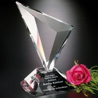 """54494526-133 - Genesis Award 9"""" - thumbnail"""