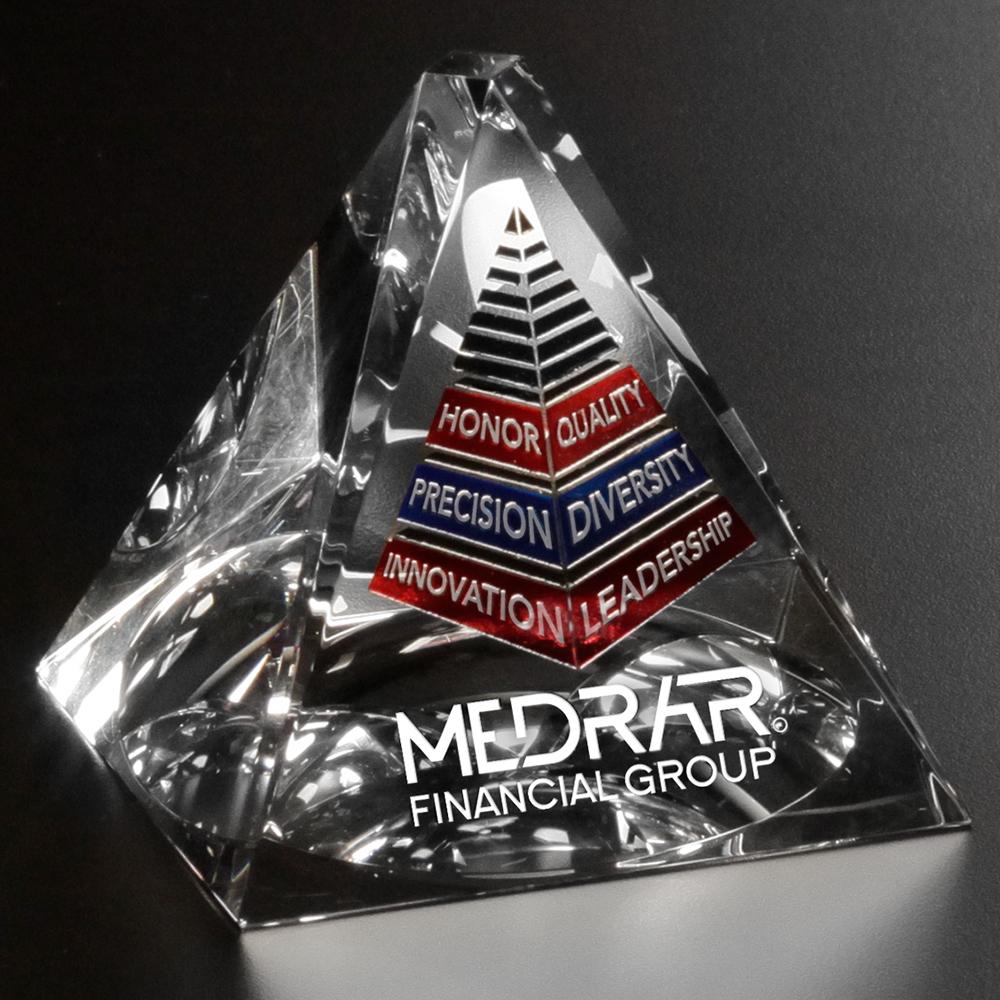 "553992568-133 - Stockton Pyramid 3"" - thumbnail"
