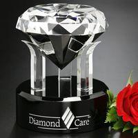 "562242504-133 - Radiant Diamond 5"" - thumbnail"