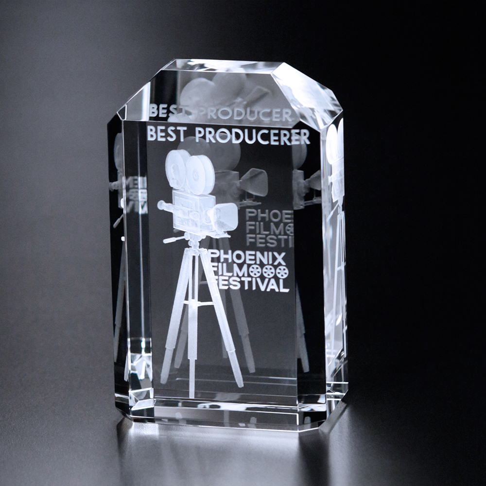 "575173979-133 - Nicollet Award 4"" - thumbnail"