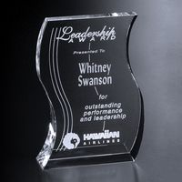 "592058578-133 - Malibu Award 6"" - thumbnail"