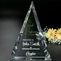 """701600364-133 - Palisade Award 8"""" - thumbnail"""