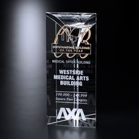 "705272081-133 - Cosmopolitan Award 8"" - thumbnail"