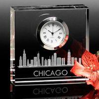 "714592426-133 - Nova Clock 3"" - thumbnail"