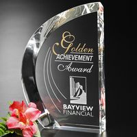 "743384730-133 - Regatta Award 6"" - thumbnail"