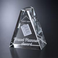 """795458830-133 - Avondale Award 3-1/2"""" - thumbnail"""