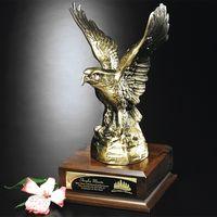 """942555603-133 - Noble Eagle 11"""" - thumbnail"""