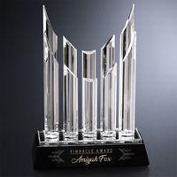 """966124296-133 - Vestige Award 14-1/4"""" - thumbnail"""