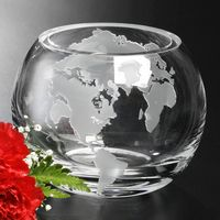 "982061276-133 - Windermere Global Bowl 5"" Dia. - thumbnail"
