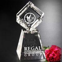 "982863875-133 - Awards In Motion® Arden 6-1/2"" - thumbnail"