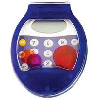 104948952-105 - Flip Calculator - thumbnail
