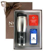 115555094-105 - Tumbler Gift Set- Tea and Coffee - thumbnail