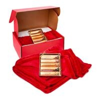 116129398-105 - Godiva® Box Set (Tissue) - thumbnail
