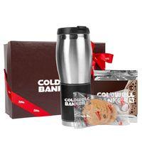 126399346-105 - Mrs. Fields Premium Holiday Drinkware Set - thumbnail