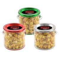 135154782-105 - Tin Pail with Caramel Popcorn - thumbnail