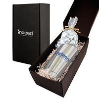 135776205-105 - Tumbler Gift Set w/Hershey® Kisses - thumbnail