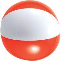 """142548875-105 - Beach Ball 15"""" - thumbnail"""