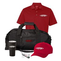 145940119-105 - Eagle Golf Deluxe Set - thumbnail