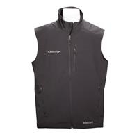 146130595-105 - Marmot® Men's Approach Vest - thumbnail
