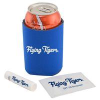 146142574-105 - Tailgate Kit - thumbnail