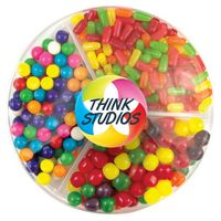 155555470-105 - Large Shareable Acetate w/ Sweets Mix - thumbnail