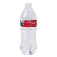 15783891-105 - Twist Off Cap Bottled Water - thumbnail
