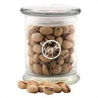 164523167-105 - Jar w/Pistachios - thumbnail